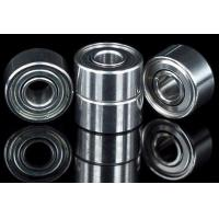 Quality NSK / NTN / Timken / Koyo Bearing 6800 , Single-row Deep Groove Ball Bearings for sale