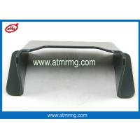 Quality EPP Keyboard Pinpad Keypad Cover ATM Machine Components For NCR 5884 5887 6625 for sale