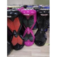 Quality skateboard new hot sale for sale