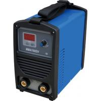Quality Electric Mini MMA Inverter Welder Machine 50/60HZ With PWM Technology for sale
