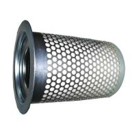 China Replacement  Atlas  Copco  Oil Separator  Filter on sale