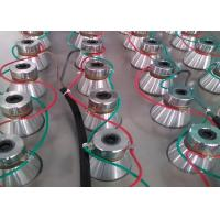 Quality Ultrasonic Cleaning Transducer for Making Cleaning Tank or Container for sale
