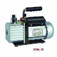 Quality Two Stage Rotary Vacuum Pump (2TM-1E) for sale