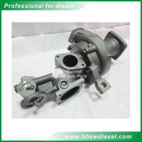 Quality Cummins K19 engine water pump 3011389,3098969 for sale