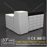 Buy China manufacturer cash desks checkout counter at wholesale prices
