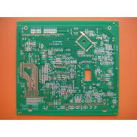 Quality 3mil 16 Layer PCB FR4 PCB Board Making for Autocar / Audio / Heater for sale