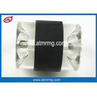 Buy NMD ATM Parts Delarue NMD100 NMD200 NQ101 NQ200 A008449 A001551 Prismatic assy at wholesale prices