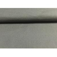 Buy Professional 16w Spandex Corduroy Fabric at wholesale prices