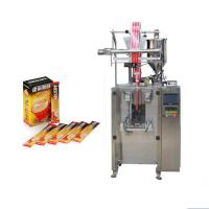 China ice cream Powder packing machine sugar stick packing machine on sale