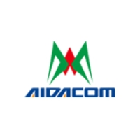 China Shenzhen Aidacom Cleantech Co., Ltd. logo