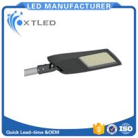 Buy cheap New Model LED Street Light 2700K-6500K 75W For Option from wholesalers