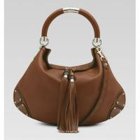 Quality woman brand design bags Suppliers 2012 new style flower bag for sale
