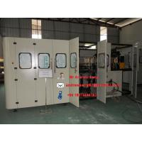 Quality blow bottle machine for sale