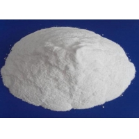 Quality Pharmaceutical Intermediates 97 Pyridine Hydrobromide for sale