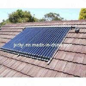 Quality En12975 Solar Collector (DIYI-C01) for sale