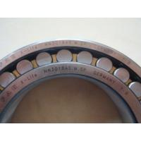 Quality FAG Bearing Cylindrical roller bearings with cage  NNU4130-M for sale