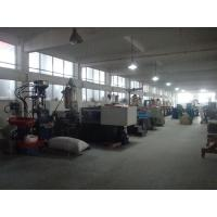 Changzhou HaoCheng Electronics Co., Ltd