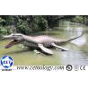 Dinosaur for Theme Park (Ichthyosaur) for sale
