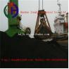 Buy cheap 80-100 Mesh Coal Tar Bitumen In Refractory Material Waterproof from wholesalers