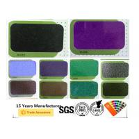 Buy Hybird Texture Performance Powder Coating Electrostatic Spray Ral Color at wholesale prices
