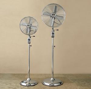 Buy cheap 2 in 1 18inch floor fan wall fan(FE-40) from wholesalers