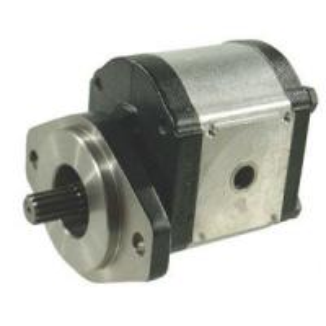 China CBQ rotary gear pump on sale