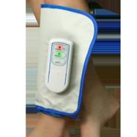 Quality Air Massage Equipment for sale
