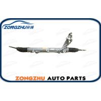 Buy Auto Air Suspension Repair Kit Rubber Bladder Sleeve for Porsche 970 Panamera Front Air Suspension Shocks. at wholesale prices