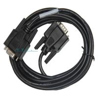 Quality 2711-NC13,RS232 Interface, PanelView machine programming cable, 2.5M length for sale