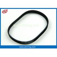 Quality NCR 3MR-375-09 NCR ATM Parts Inner Transport Belt 445-0669517 4450669517 for sale