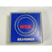 Quality NSK 3310NR Double Row Ball Bearing 50mm Bore ! NEW !          bearings nsk        excellent customer service for sale