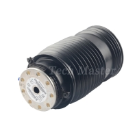 Quality 2053200125 2053200225 Air Suspension Parts For Mercedes Benz W205 Rear Air Spring Air Bellow for sale