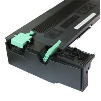 Buy SCX6555 Remanufactured Toner Cartridges Used For Samsung SCX6555n SCX6545N at wholesale prices
