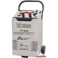 Buy cheap Easy Operation Truck Battery Charger , Fast Car Battery Charger for 12V - 24V from wholesalers