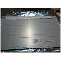 Buy cheap Antiglare 5.0V 3D LCD Panel 27inch 1920*1080 250cd/M² LM270WF6-SSZA 30 Pins Connector from wholesalers