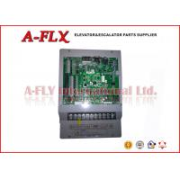 Quality 380V two Phase NICE3000 Elevator Controller / Monarch Controller for sale