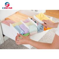 Buy cheap Beautiful Refrigerator/drawer Dividers - Clear Organizer Separators, Perfect for from wholesalers