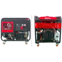 Quality Manual 70 x 55 Air Cooled Diesel Engine , diesel engine air cooled for sale