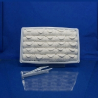 Quality 22 X 22.5cm Soft Terry Towels for sale
