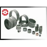 Quality Needle Roller - Thrust Cylindrical Bearings Complete Specification Long Life for sale