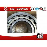 Quality Double Row 22328 CCJA/ W33VA405 Spherical Roller Bearing SKF Logging Machinery Bearing for sale