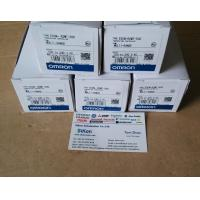Quality E5CN-R2MT-500 Omron Japan Temperature Controller for sale