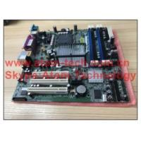 Buy cheap ATM Machine Parts NCR 6625 Motherboard Talladega  497-0451319 / 497-0455710 / 497-0464481 / 497-0457004 / 497-0477586 from wholesalers