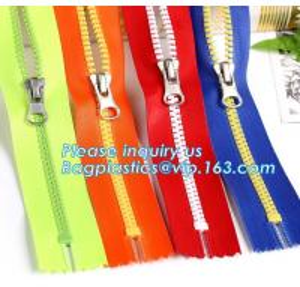 Buy cheap promotional nice design t slider 100% airtight tape waterproof zipper, Double Sliders Airtight Waterproof Zipper, TPU ec from wholesalers