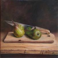 Quality still life painting wall art painting for sale