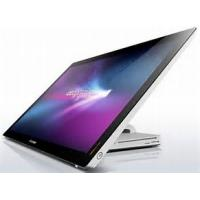 Quality 15.6 Inch LEDTouch Screen All In One PC Multi language OSD operation for sale