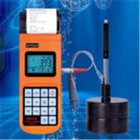Quality WTH-2000 Portable hardness tester for sale