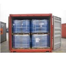 Quality Transparent Liquid Sodium Methylate Solution Reagent Grade Methanol for sale