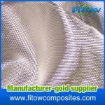 Quality High strength Industrial fabric glass fiber/ e-glass/fiberglass fabric cloth for sale