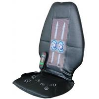 Quality musical vibration massage seat cushion for sale